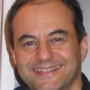 Jean Leonardi