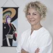 Monique Pellicano