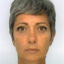 Stephanie Herault