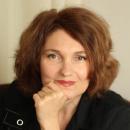 Iryna Shymylevych