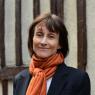 Sylvie Simonnet