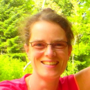 Isabelle Carteron