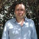 Philippe BOYER