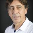 Hervé Senegas
