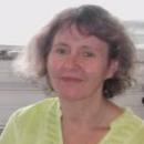 Catherine Frugier