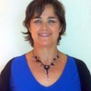 Patricia Petit-Lafuente