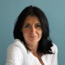 Florence Laffitte