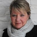 Muriel Jehannin