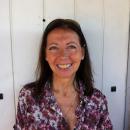 Marie-Ange Chupeau
