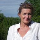 Georgette Leschevin