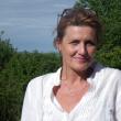 Fabienne Clauzet
