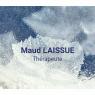 Maud Laissue