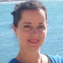 Eva Giordano