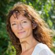 Sandrine Michoud