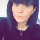 Vanessa Paris