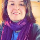 Aurélie Le Maître