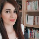Fadma El Hadouchi