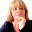 Bernadette Le Pape