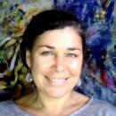 Muriel Annovazzi