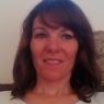 Myriam Chevilly