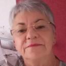 Marie José Bazin