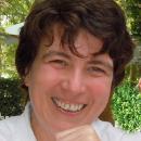 Lucienne Saba