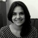Solène Béguin