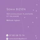 Sonia Bizien
