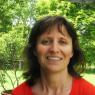 Sonia Allard
