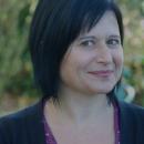 Sonia Le Follic