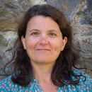 Sophie Fauvet