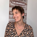 Sophie Doreau