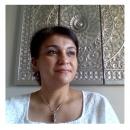 Soraya Hanna