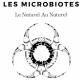 Clément Dubois Praticien en massage biodynamique MARTIGUES