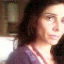Sylvie Rodriguez