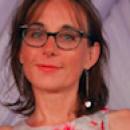 Stéphanie Patois