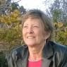 Sylvie Poli