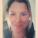 Coralie Binaux Michaux