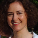Anne Bodin