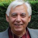 Joël Dortet-Halet