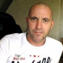 Olivier Haye