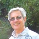 Philippe Gendrillon