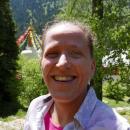 Stephanie Alaux