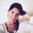 Stephanie Dozieres