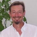 Stéphane Olivier