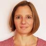 Stéphanie Beyeler