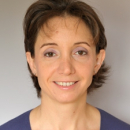 Stephanie Duval-fleury