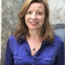 Stephanie Faivre