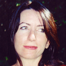 Stéphanie Bedoux