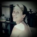Patricia Darnis